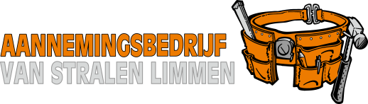 Aannemingsbedrijf Van Stralen Limmen